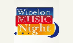 witelon_music