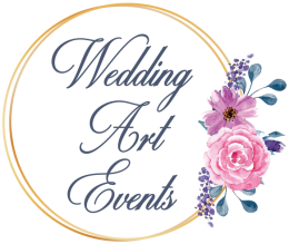 weddingart_logo_2